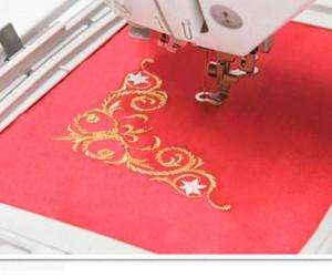 Швейно-вышивальные машины Brother – универсальный многофункциональный инструмент