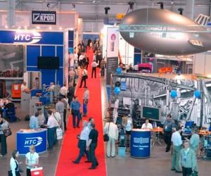 В Санкт-Петербурге пройдет Международная выставка «СВАРКА / Welding-2014»