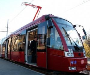 Появление скоростного трамвая значительно повлияет на стоимость столичной недвижимости