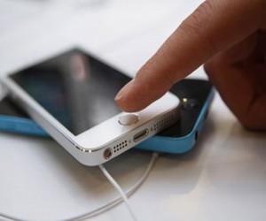 В Москве поймали хакеров, блокировавших гаджеты Apple