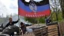Террористы из Донецка открывают своё консульство в Москве