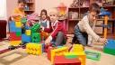 В этом году в Москве построят 34 детских сада