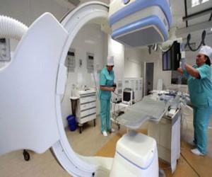 Новый центр педиатрии и детской хирургии открыт в Москве