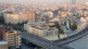 Восемь проектов рынка элитной недвижимости Москвы