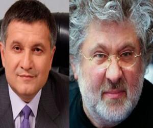 Московский суд заочно арестует Игоря Коломойского?