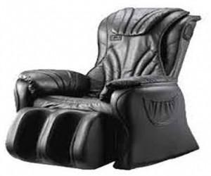 Для сотрудников московских СИЗО закупят массажные кресла