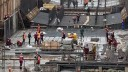 В Новой Москве метро будут строить китайцы