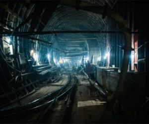 «Юго-Восточная» и «Дорогомиловская» станции метро появятся в Москве