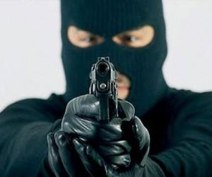 Жителя Москвы ограбили на 5 миллионов