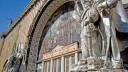 На московской ВДНХ закрыли украинский павильон