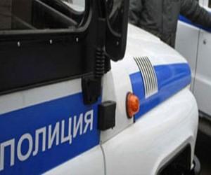 70-летнего дедушку в Москве избили за молчаливый протест