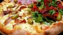 В  Москве грабители отобрали у курьера пиццу