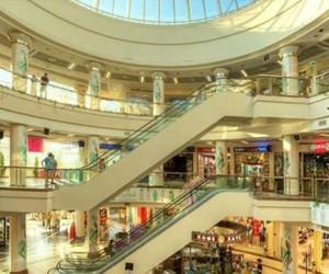 В Новой Москве торговых центров не будет