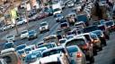 На пересечении МКАД и Киевского шоссе ограничат движение
