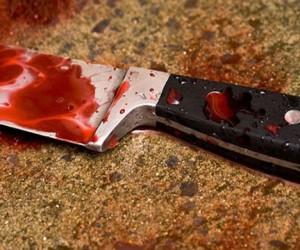 Трое московских студентов убили мигранта