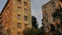 Второй этап реновации города… за счёт инвесторов