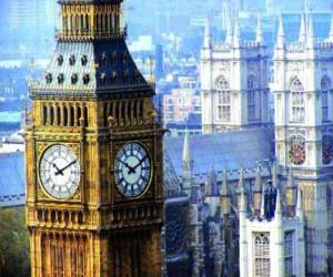 Английская экономика может потерять много средств из-за отсутствия российских туристов
