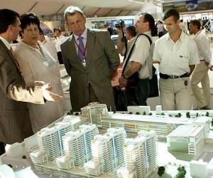 Строительство гостиниц в Москве и отношение иностранных инвесторов