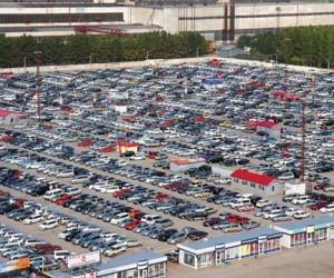 Преимущества покупки поддержанных автомобилей