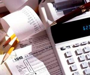 В 2015 году в три раза увеличат налог на имущество
