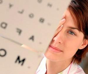 В России появилась новая технология восстановления зрения без операции