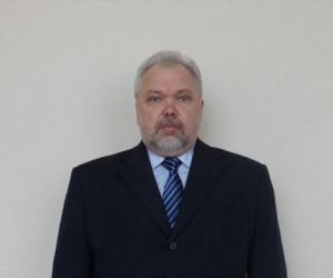Главу Пресненского района уволили за фотошоп