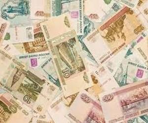 У безработной жительницы Москвы украли 44 миллиона рублей