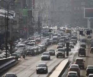 На московских дорогах появятся 40 фургонов с камерами