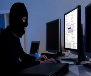 В Москве задержали опасного хакера из Тольятти