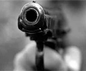 Москвич спас соседа от ограбления