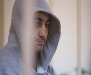 Орхан Зейналов за убийство Егора Щербакова получил 17 лет