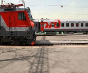 Из Москвы в Крым будут ходить прямые поезда