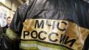 70 детей эвакуировано из московского тубдиспансера
