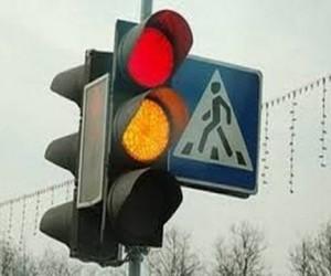 Светофоры на 600 перекрестках Москвы заработали в новом режиме
