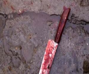 В Москве нашли тело студента МГУ