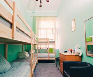 В Москве открыли самый большой хостел в СНГ