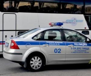 В Москве задержали подозреваемого в убийстве замдиректора магазина «Пятерочка»