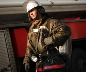 Преимущества профессии пожарного