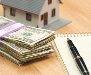 Способы выгодного приобретения недвижимости в рассрочку