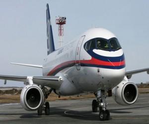 За аферу с продажей 20 авиалайнеров в Москве арестованы мошенники