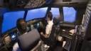 В небе над Москвой сбоит GPS