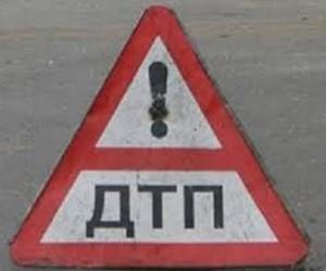 Помощник химкинского прокурора сбил пешехода в Москве
