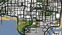 В столице будет создана интерактивная схема расположения  магазинов