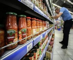 Московские власти планируют рейды по магазинам