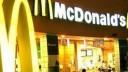 Житель Москвы всё-таки подал в суд на «Макдоналдс» из-за неприятного запаха