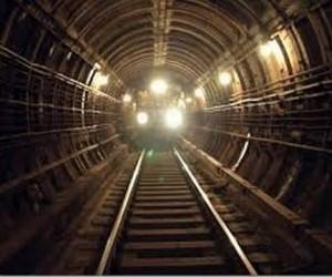 Взрывы у метро «Войковская»