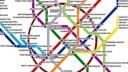 Станцию «Шелепиха» откроют в 2016 году