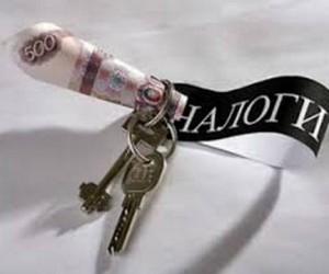 Москва вводит налог с продаж
