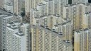 Почти в два раза вырос объем ввода недвижимости в Москве