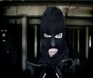 В Москве китайца ограбили на 8 миллионов рублей